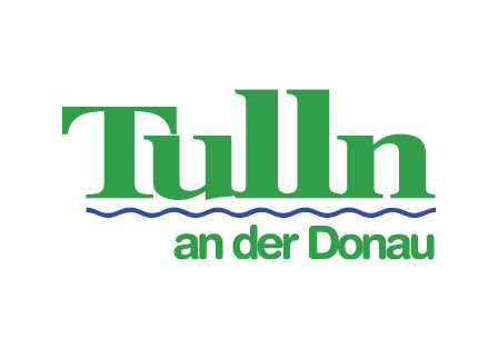 Tullner Messen Logo